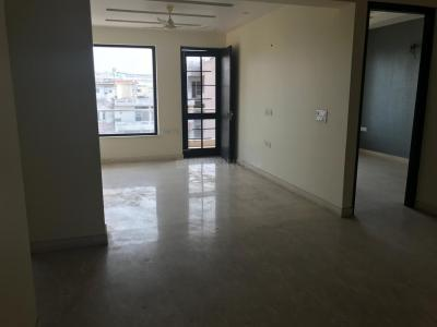 Gallery Cover Image of 1125 Sq.ft 3 BHK Independent Floor for buy in Sector 14 for 5000000