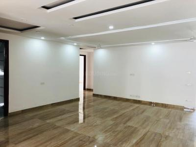 Gallery Cover Image of 2560 Sq.ft 4 BHK Independent Floor for buy in Sector 46 for 18000000