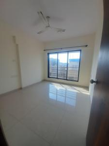 Gallery Cover Image of 850 Sq.ft 2 BHK Apartment for buy in Santacruz East for 23500000
