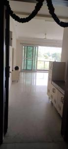 Gallery Cover Image of 2497 Sq.ft 4 BHK Apartment for rent in Whitefield for 55000