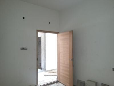 Gallery Cover Image of 450 Sq.ft 1 BHK Apartment for rent in Vijayanagar for 8000