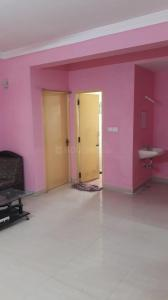 Gallery Cover Image of 1450 Sq.ft 3 BHK Apartment for rent in Thoraipakkam for 25000