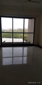 Gallery Cover Image of 1220 Sq.ft 2 BHK Apartment for rent in Kandivali East for 45000