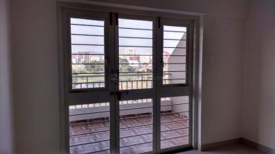 Gallery Cover Image of 1250 Sq.ft 2 BHK Apartment for rent in Siddhashila Eela, Punawale for 12000