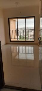 Gallery Cover Image of 486 Sq.ft 1 BHK Apartment for rent in DGS Sheetal Deep, Nalasopara West for 6000