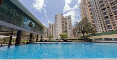 Gallery Cover Image of 1245 Sq.ft 3 BHK Apartment for buy in Pimpri for 10000000