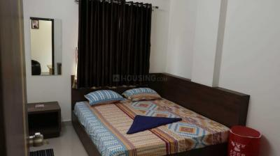 Gallery Cover Image of 600 Sq.ft 1 BHK Apartment for rent in BTM Layout for 24000
