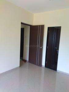 Gallery Cover Image of 610 Sq.ft 1 BHK Apartment for buy in Bharat Harsh Niketan, Dahisar East for 7300000
