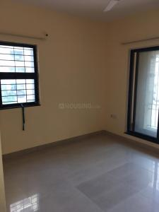 Gallery Cover Image of 1750 Sq.ft 3 BHK Apartment for rent in Galaxy Carina, Kharghar for 32000
