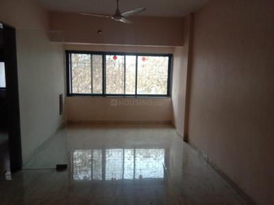 Gallery Cover Image of 1000 Sq.ft 2 BHK Apartment for rent in Lok Bharti Complex, Andheri East for 40000