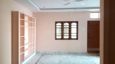 Gallery Cover Image of 1475 Sq.ft 2 BHK Independent House for buy in Chilakalguda for 6300000