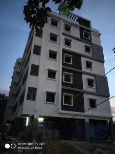 Gallery Cover Image of 1540 Sq.ft 3 BHK Apartment for buy in Miyapur for 8000000