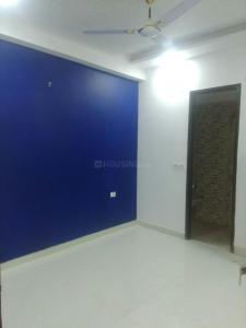 Gallery Cover Image of 2000 Sq.ft 4 BHK Apartment for buy in Vasundhara for 8851000