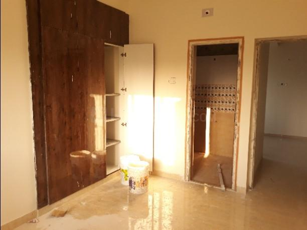 Bedroom Image of 904 Sq.ft 2 BHK Independent Floor for buy in Rajakilpakkam for 4900000