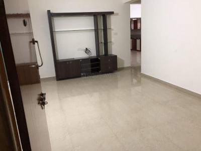 Gallery Cover Image of 1200 Sq.ft 3 BHK Apartment for rent in Sunkadakatte for 18000
