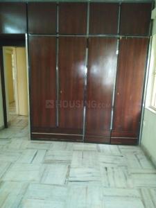 Gallery Cover Image of 1050 Sq.ft 2 BHK Apartment for rent in PR Shanti Kutir, Santacruz East for 45000