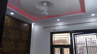 Gallery Cover Image of 550 Sq.ft 2 BHK Independent Floor for rent in Uttam Nagar for 12000