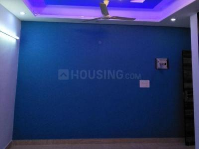 Gallery Cover Image of 565 Sq.ft 1 BHK Apartment for buy in Niti Khand for 2650000