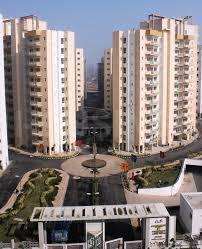 Gallery Cover Image of 1315 Sq.ft 2 BHK Apartment for buy in Orris Aster Court, Sector 85 for 6200000