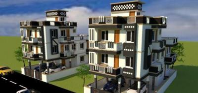 Gallery Cover Image of 1300 Sq.ft 3 BHK Independent Floor for buy in Thoraipakkam for 8000000