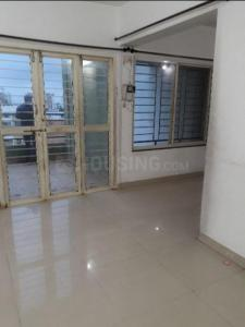 Gallery Cover Image of 615 Sq.ft 1 BHK Apartment for rent in Katraj for 11000