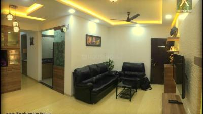 Gallery Cover Image of 2000 Sq.ft 6 BHK Independent House for rent in Sector 50 for 30000