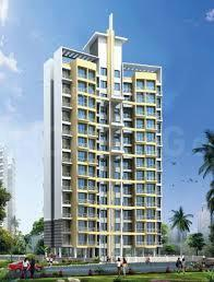 Gallery Cover Image of 1100 Sq.ft 2 BHK Apartment for buy in Kalamboli for 7400000