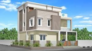 Gallery Cover Image of 1300 Sq.ft 3 BHK Villa for buy in Gerugambakkam for 9800000