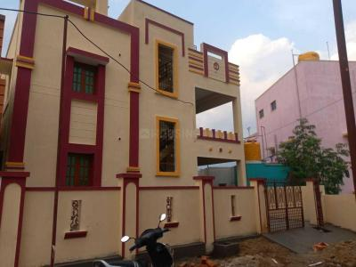 Gallery Cover Image of 1400 Sq.ft 2 BHK Independent House for rent in Hosur for 11000