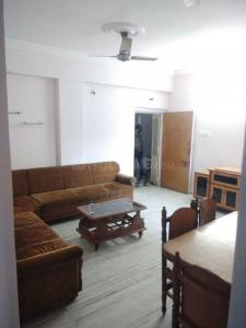 Gallery Cover Image of 1080 Sq.ft 2 BHK Apartment for buy in  Akshar Dhara, Jodhpur for 5700000