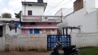 Gallery Cover Image of 6000 Sq.ft 4 BHK Independent House for buy in Nacharam for 6000000