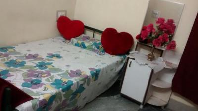 Bedroom Image of PG 4039597 Frazer Town in Frazer Town