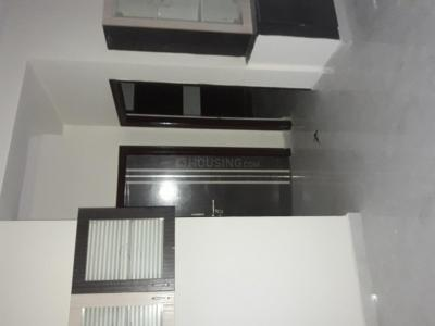 Gallery Cover Image of 1050 Sq.ft 2 BHK Independent House for rent in Hyder Nagar for 20000