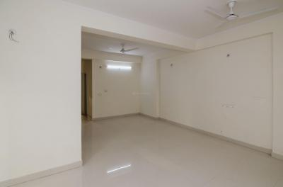 Gallery Cover Image of 1650 Sq.ft 3 BHK Apartment for rent in Sector 3 Dwarka for 33750