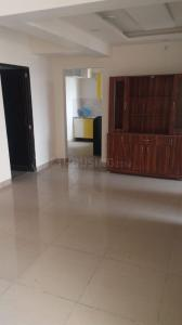 Gallery Cover Image of 1050 Sq.ft 2 BHK Apartment for buy in Ratan Galaxy, Vrindavan Yojna for 4500000