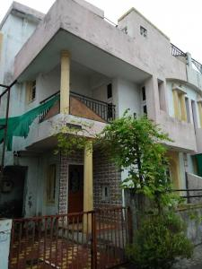 Gallery Cover Image of 2025 Sq.ft 3 BHK Independent House for buy in Bopal for 8200000