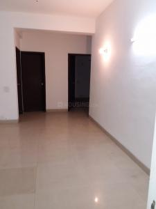 Gallery Cover Image of 2086 Sq.ft 3 BHK Apartment for rent in Spaze Privy, Sector 72 for 32000