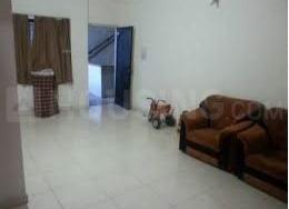 Gallery Cover Image of 450 Sq.ft 1 RK Apartment for rent in Kothrud for 7000