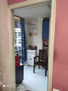 Gallery Cover Image of 490 Sq.ft 1 BHK Apartment for rent in Sanpada for 18000