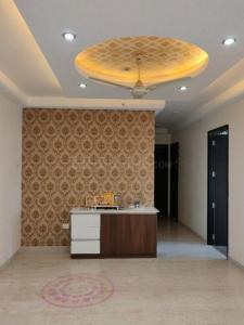 Gallery Cover Image of 2100 Sq.ft 3 BHK Apartment for rent in Whitefield for 60000