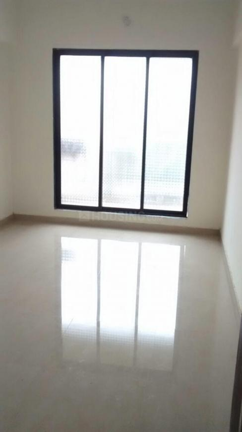 Living Room Image of 1050 Sq.ft 2 BHK Apartment for rent in Sanpada for 28000