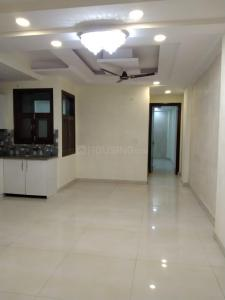 Gallery Cover Image of 1250 Sq.ft 3 BHK Apartment for buy in Vasundhara Colony Welfare, Vasundhara for 6000000