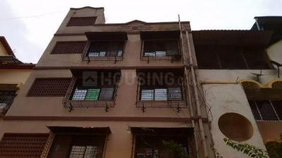Gallery Cover Image of 2500 Sq.ft 5+ BHK Independent House for buy in Kopar Khairane for 20000000