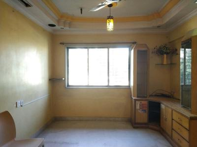 Gallery Cover Image of 650 Sq.ft 1 BHK Apartment for buy in Mulund East for 11000000