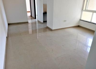 Gallery Cover Image of 878 Sq.ft 2 BHK Apartment for rent in DB Ozone, Dahisar East for 17000