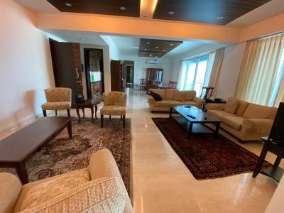 Gallery Cover Image of 1200 Sq.ft 2 BHK Apartment for rent in Sheth Vasant Lawns, Thane West for 31500
