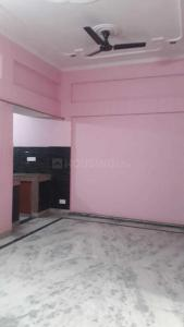 Gallery Cover Image of 2200 Sq.ft 2 BHK Independent Floor for rent in Sector 23A for 20000