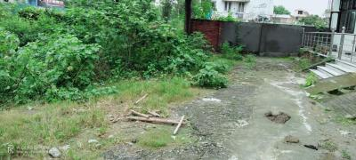 760 Sq.ft Residential Plot for Sale in Clement Town, Dehradun