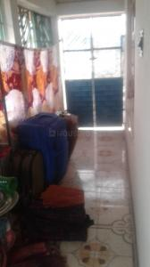Gallery Cover Image of 800 Sq.ft 1 BHK Independent Floor for rent in Sodepur for 5500