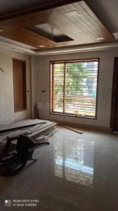 Gallery Cover Image of 3240 Sq.ft 3 BHK Independent House for buy in Sector 45 for 15000000